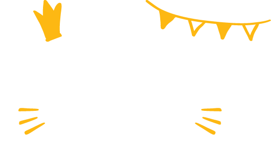 DoggieDayCare_Header