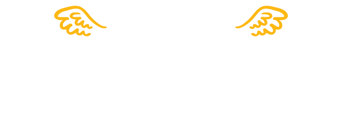 TakeaClass_Header
